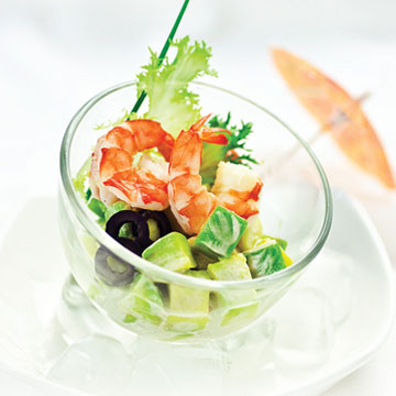 cach-lam-salad-qua-bo-tom-thanh-diu-la-mieng