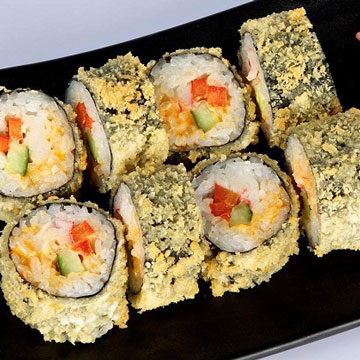 cach-lam-sushi-chien-6