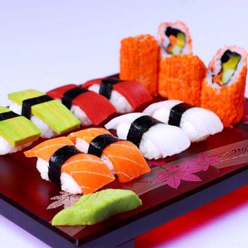 sushi_thap_cam